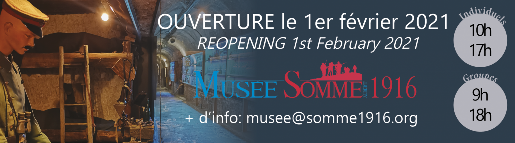 Bandeau-FB-réouverture-1er-fevrier-2021-2048x566